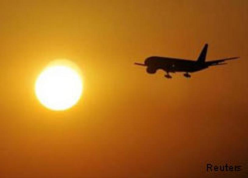 Indian girl killed in Melbourne air crash