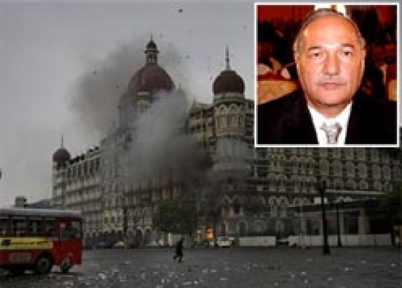 Jaish chief, 26/11 plotter held: Pak | <a href='http://www.news18.com/news/operation-against-let-to-go-on-pakistani--army/80139-2.html'>LeT under attack</a>