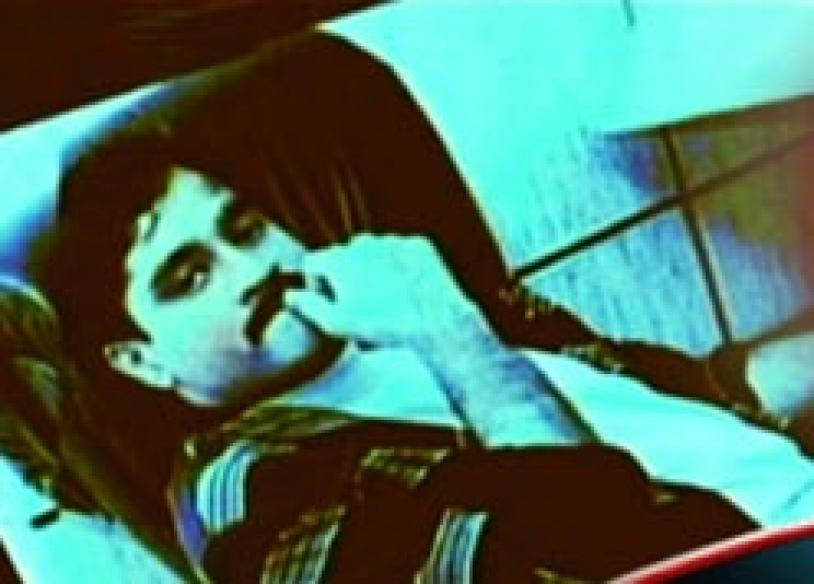 India asks for Dawood, Masood Azhar's head