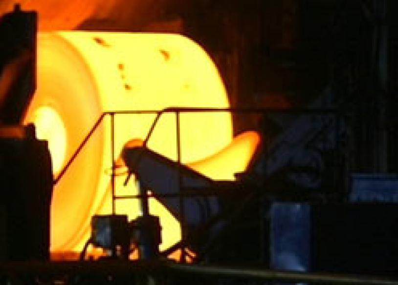 Industrial growth slowing alarmingly, IIP Nos reflect