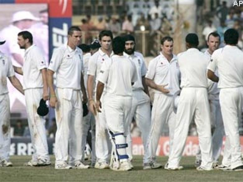 BCCI donates Rs 3 crore for Mumbai attack heroes