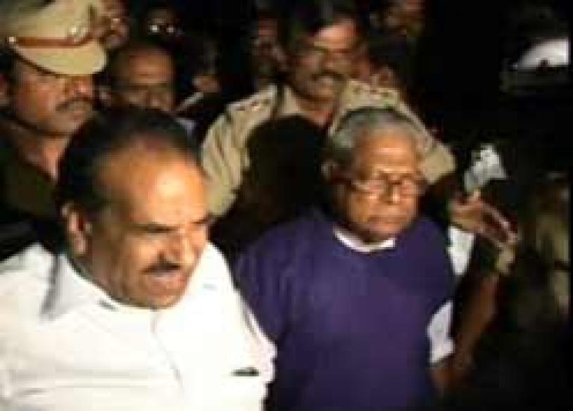 Kerala CM's U-turn: I did not make the dog remark