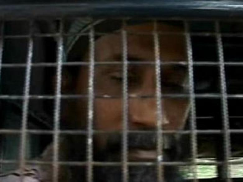 Mumbai's serial killer beerman convicted