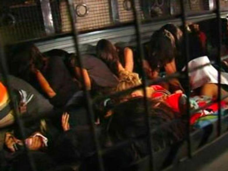 227 test positive for drugs in Juhu rave party case