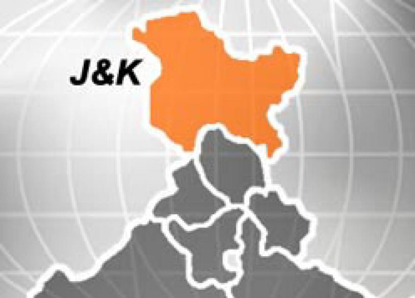 Four terrorists dead, Poonch encounter far from over