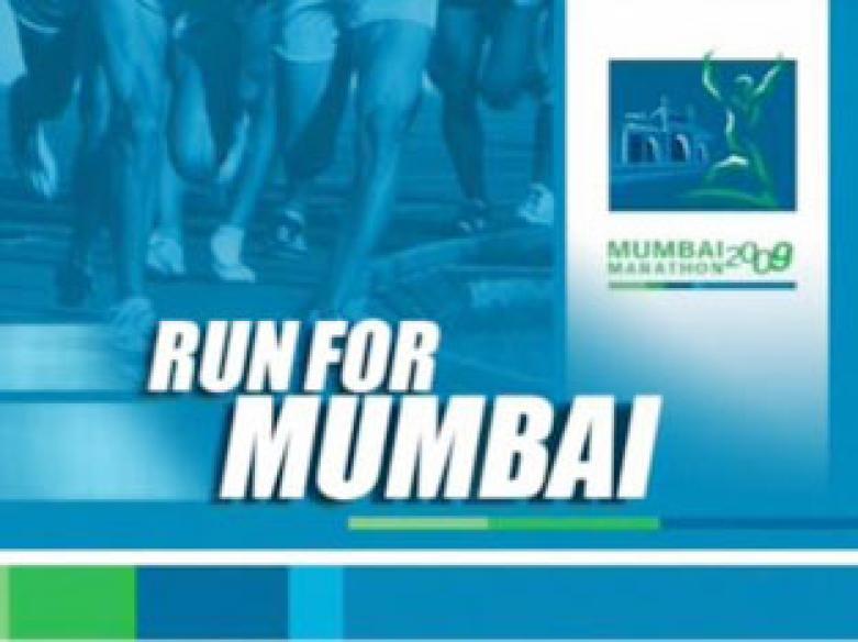 Kenyan wins Mumbai Marathon | <a href='http://ibnlive.in.com/news/mumbai-running-43-km-full-marathon-begins-in-mumbai/83048-3.html'>Mumbai runs </a>