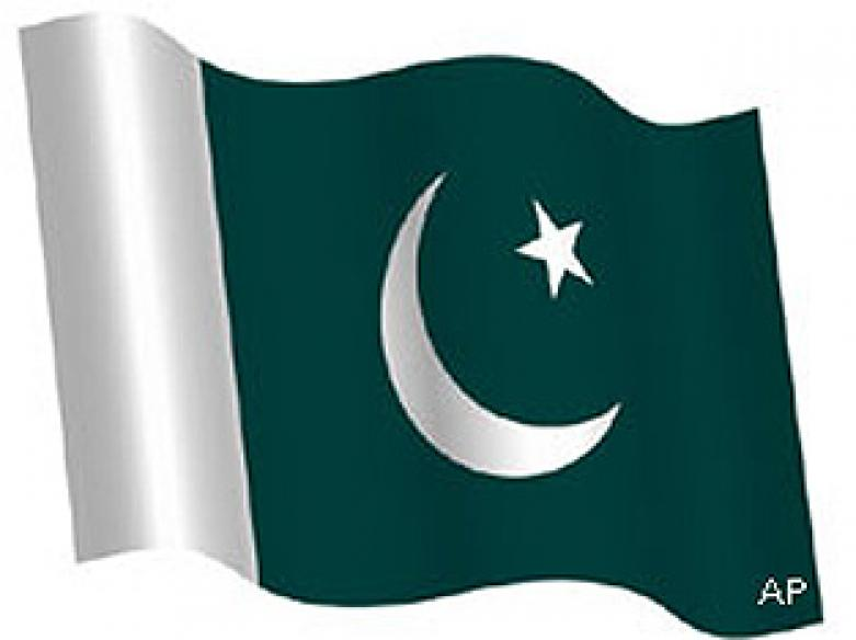 Pak envoy gets death threat, says high commission