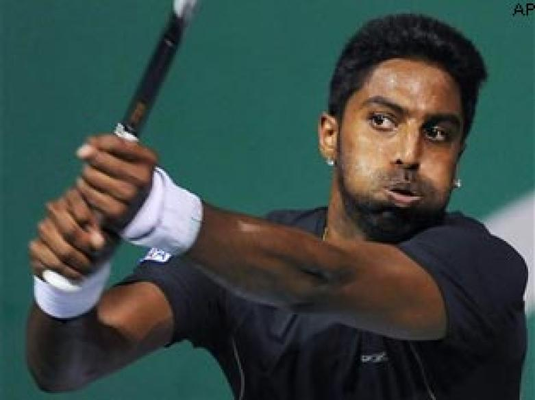 Cilic, Schuettler advance in Chennai Open