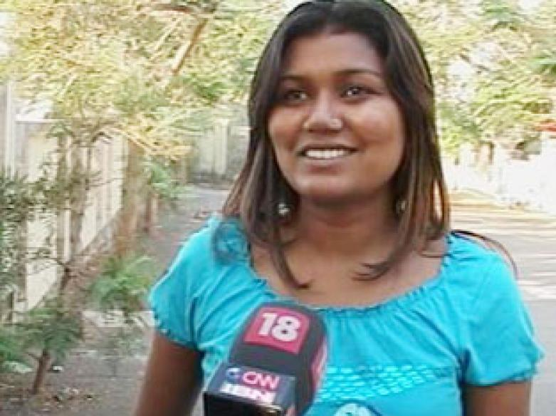 Vaishali Made wins <i>Sa Re Ga Ma Challenge</i> | <a href='http://www.news18.com/videos/83642/hardwork-always-pays-says-sa-re-ga-ma-pas-winner.html'>Watch</a>