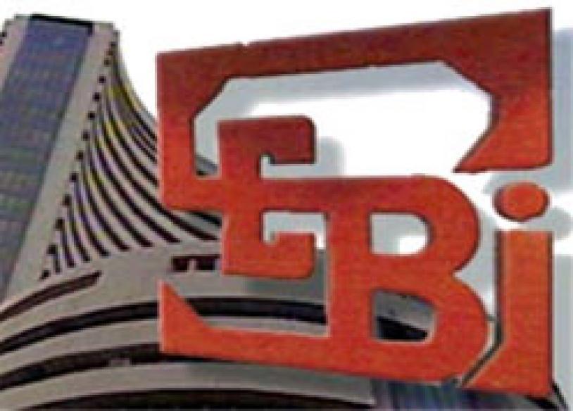 Satyam chief's truth 'horrifies' market regulator