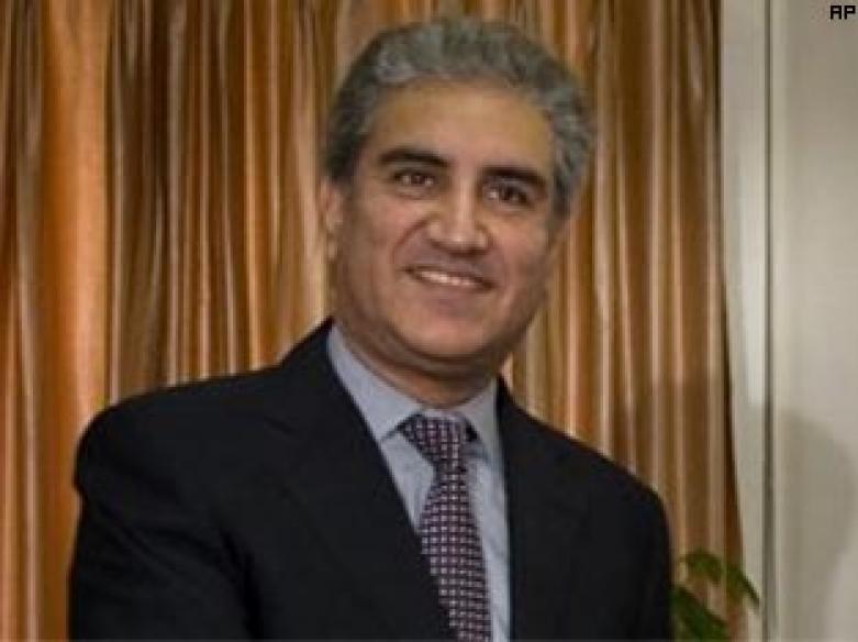 Pakistan sells 26/11 probe to diplomats
