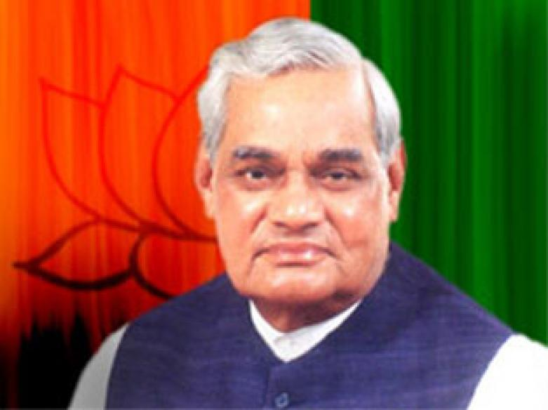 Vajpayee improving, to be off ventilator soon