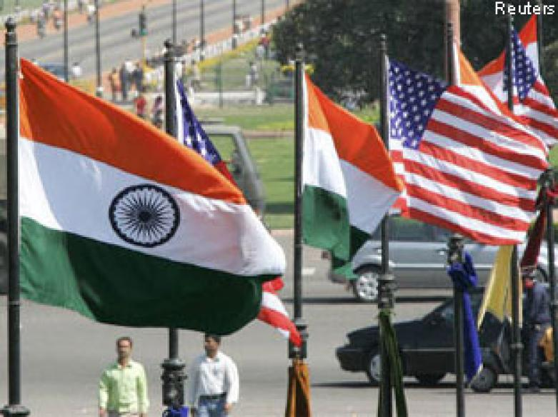 USA's best: Indian Americans top community