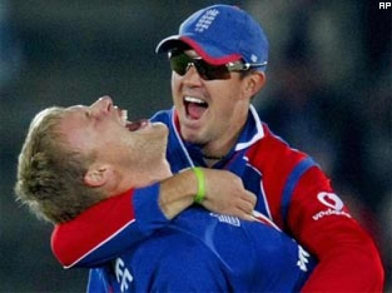English players top bidding war at IPL auction