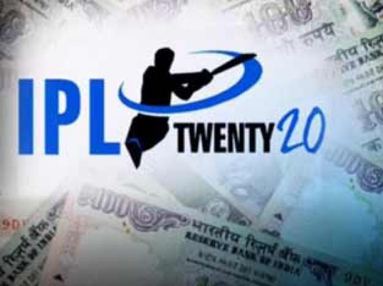 Final list of players sold in IPL auction