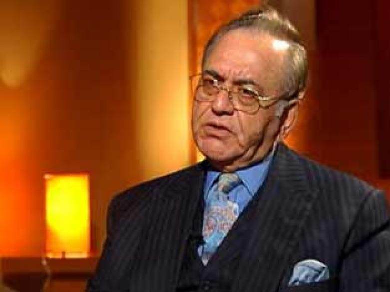 India, Pak had reached deal on Kashmir: Kasuri