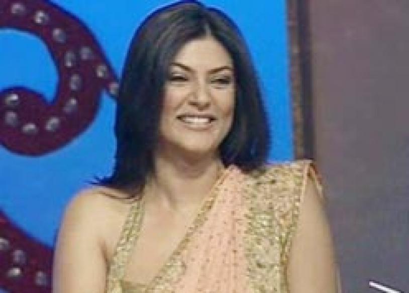 Bhajji, Mona Singh summoned for 'Ravan-Sita' dance