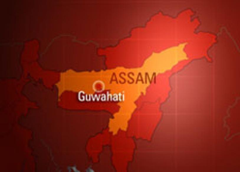 BJP-AGP alliance talks hit rough weather over Guwahati