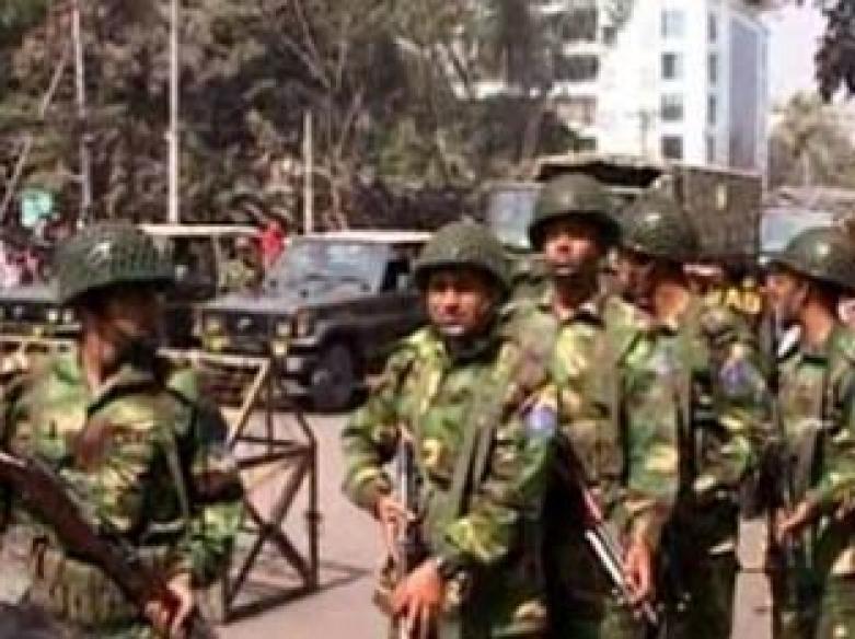 US advises citizens to avoid travel to Bangladesh