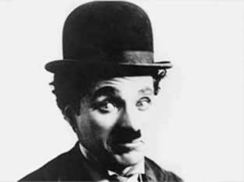 Activists object to set up of Chaplin statue by filmmaker