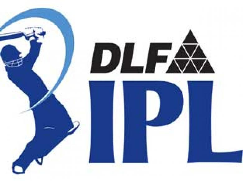Govt asks IPL to revise its schedule again