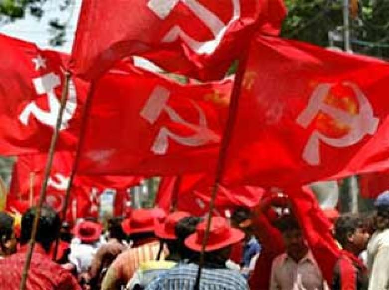 CPI-M expels MP who praised Narendra Modi