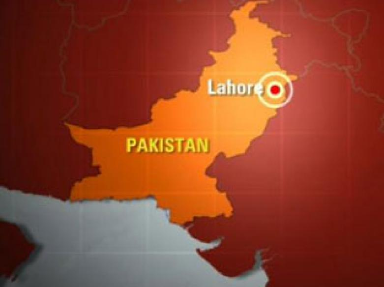 Samaraweera, Paranawitharana among 6 hurt in Lahore