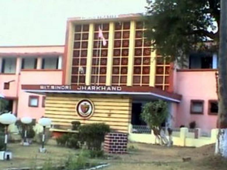 Student alleges ragging, college says he's an eve-teaser