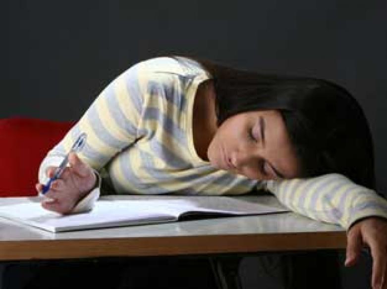 Exams Help: Beat Maths-o-phobia, score full marks!