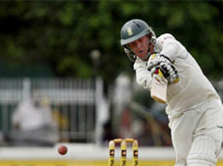 <a href='http://cricketnext.in.com/news/exclusive-de-villiers-on-maiden-ipl-ton/40257-14.html'>Exclusive:  De Villiers on maiden IPL ton</a>