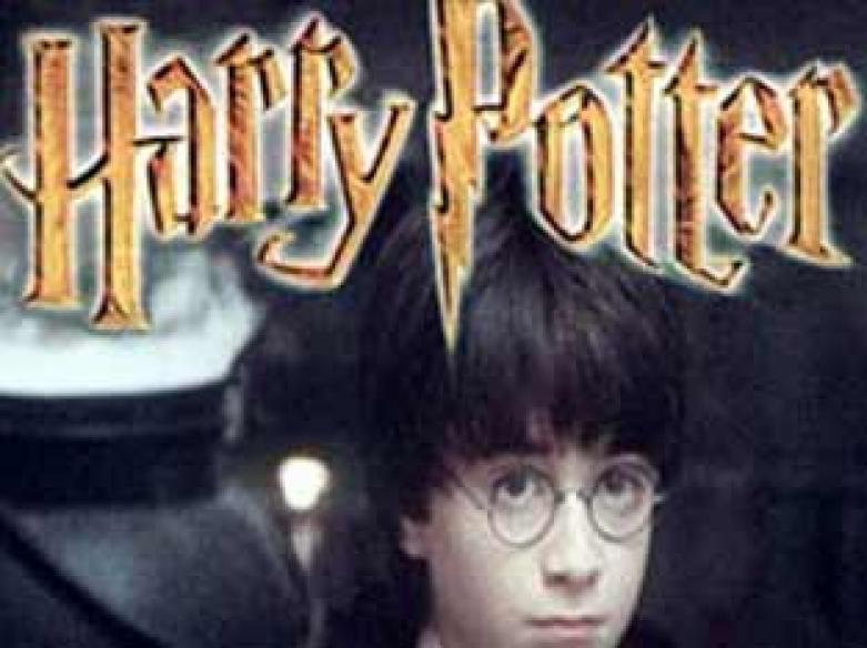 <i>Harry Potter</i> actor arrested in drug raid