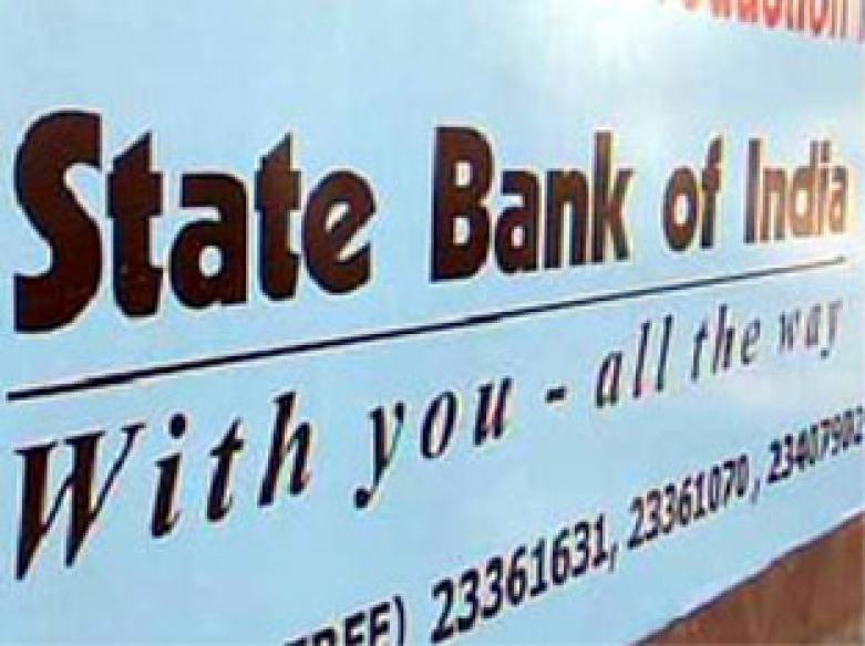 SBI slashes education loan interest rates