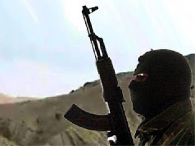 pakistan and taliban relationship