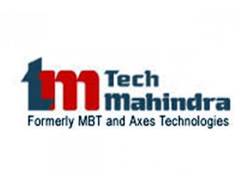 Tech Mahindra's open offer for Satyam opens June 12