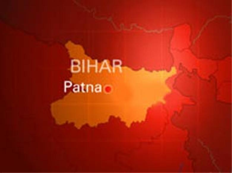 Bihar man ostracised, fined for voting