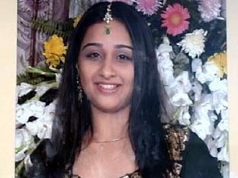 Akkriti case: Govt for action against teacher, nurse