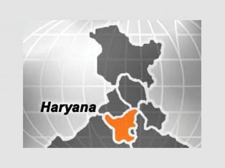 Polling ends: Haryana records 60 pc, Punjab 55 pc