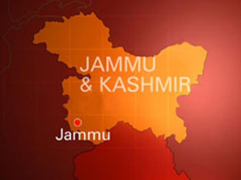 Over 40 per cent voting in Baramulla
