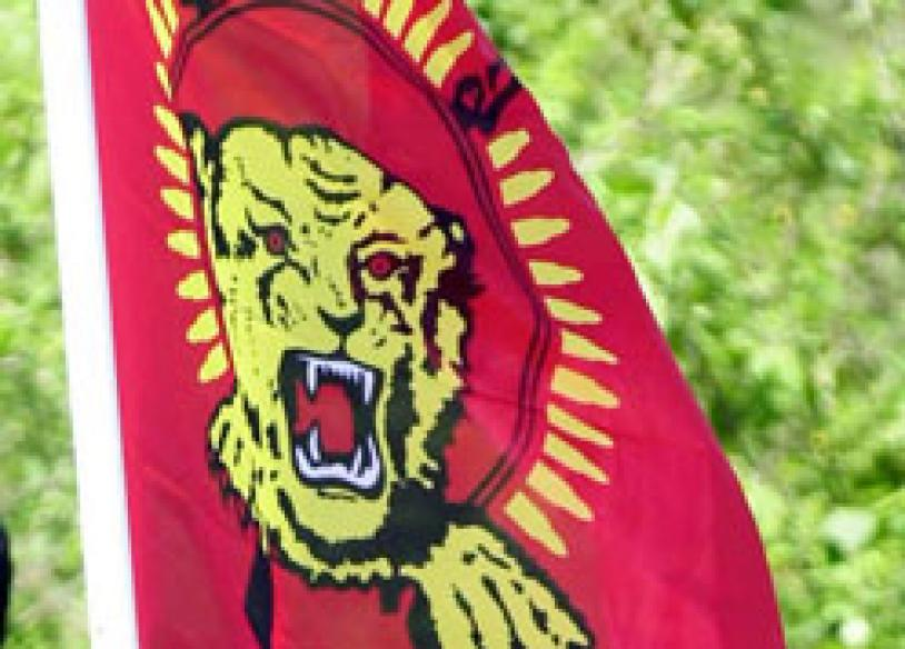 LTTE offers surrender, loses war and cause | <a href=