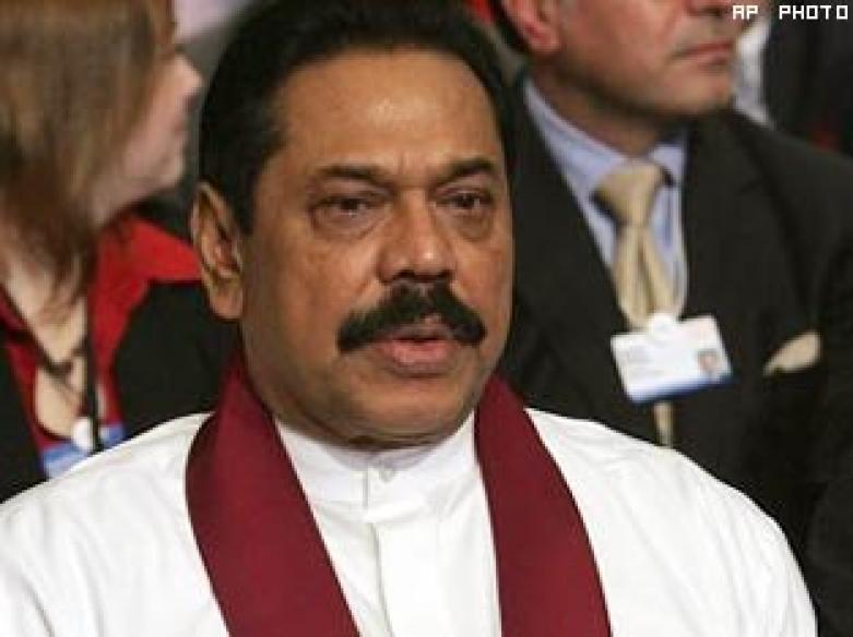 Prabhakaran dead? Lanka declares victory over LTTE
