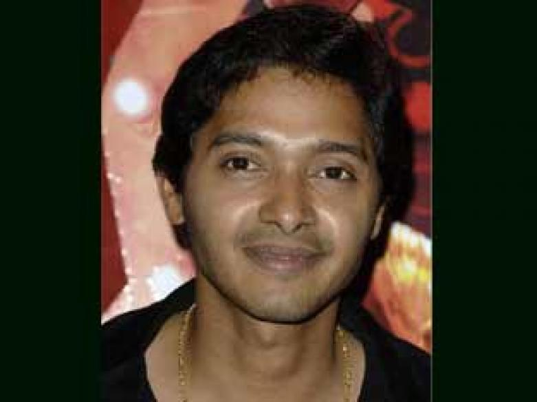 Waxing made me cry: Shreyas Talpade