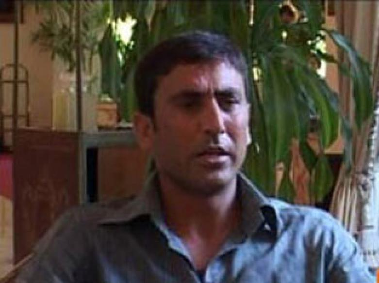 <a href='http://cricketnext.in.com/news/lahore-attacks-younis-khan-ko-gussa-kyun-ata-hai/40615-13.html'>Why Younis Khan got angry, refused to brief ICC</a>