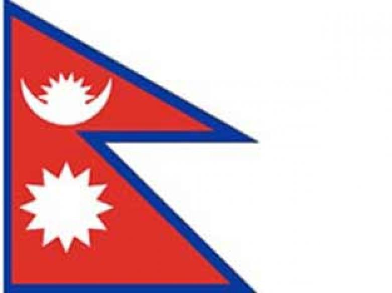 10 Indians killed during Kailash pilgrimage