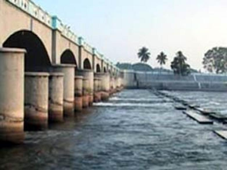 Water Wars: Heat may trigger Cauvery dispute again