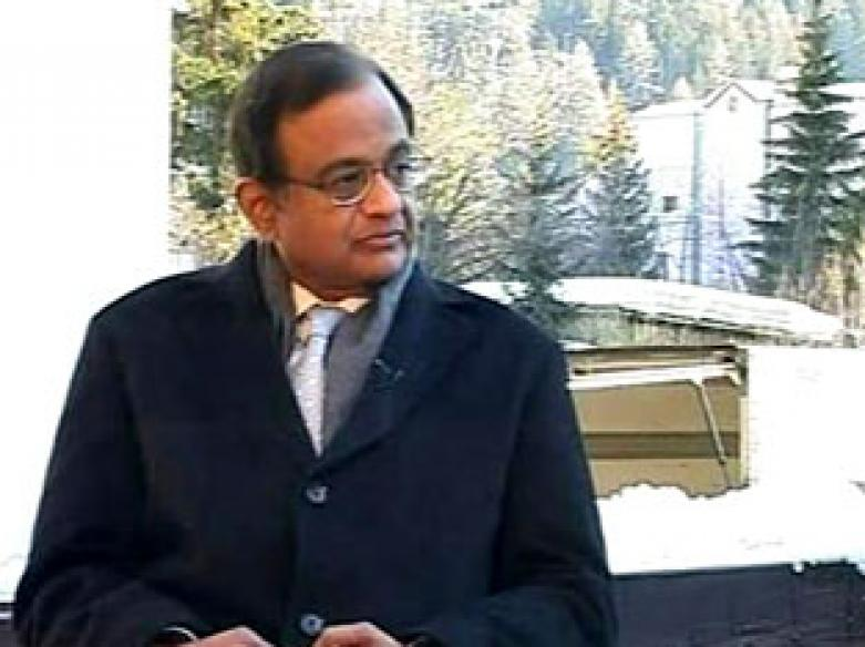 Govt says India safest, will ask US to withdraw advisory