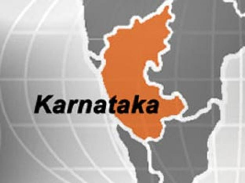 Karnataka rolls out Golden Chariot to woo tourists