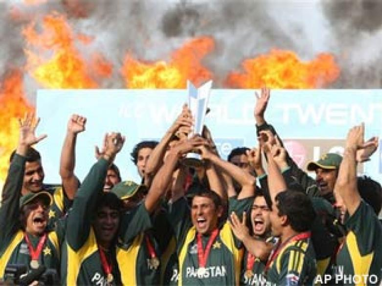 <a href='http://cricketnext.in.com/news/afridi-stops-lanka-in-final-as-pak-lift-title/41925-29.html'>Pakistan crowned new World T20 champions</a>