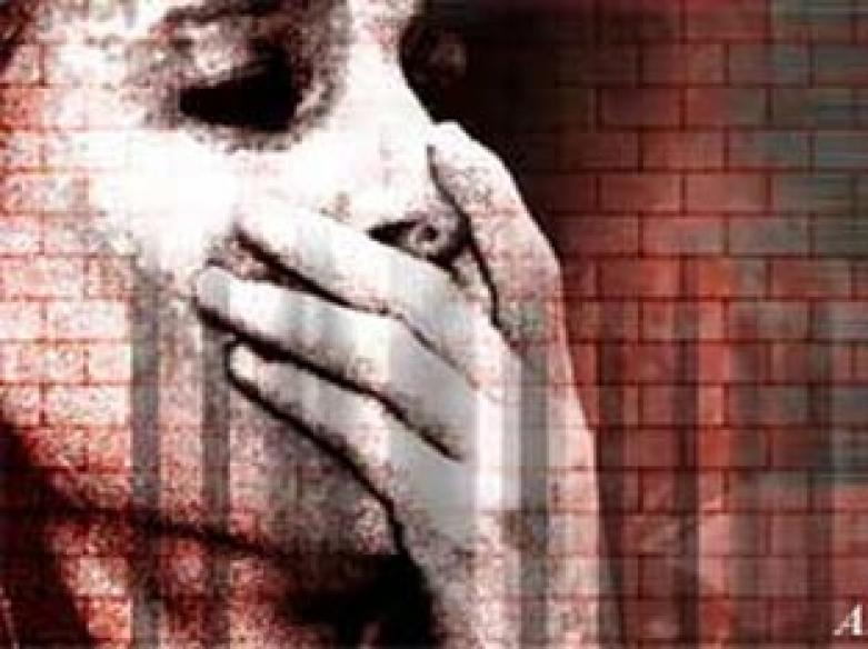 Two arrested for alleged rape of minor in Surat