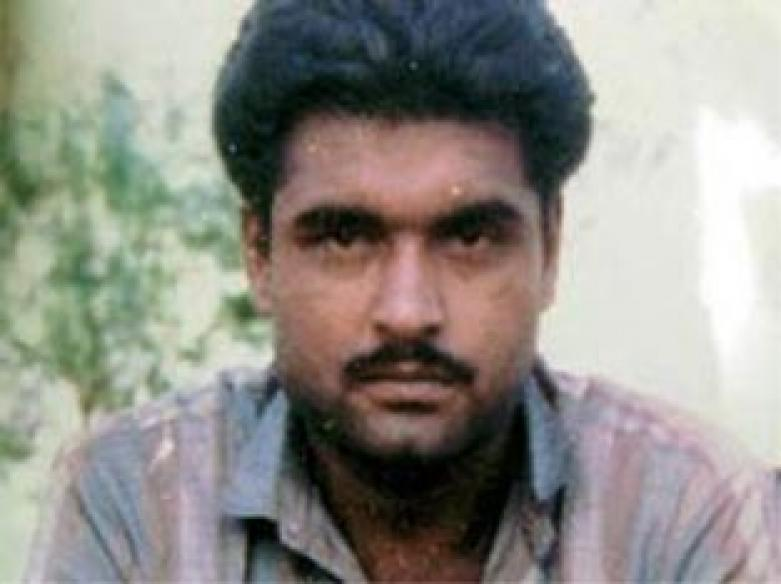 Pakistan SC adjourns Sarabjit's mercy plea