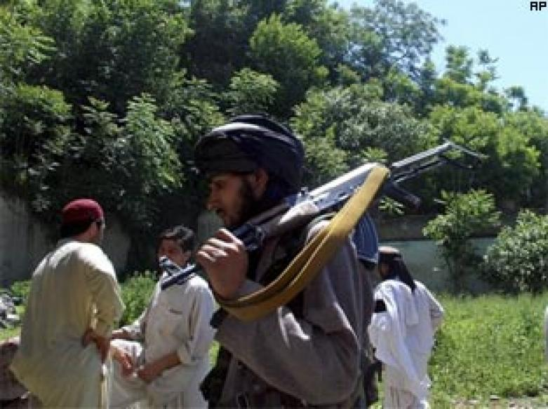 Polish engineer killed in Pak for refusing to convert